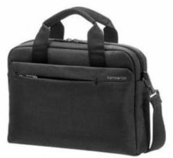 Samsonite Network 2 11-12.1 41U*002