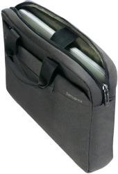 Samsonite Network 2 Laptop Bag 17.3 41U*005