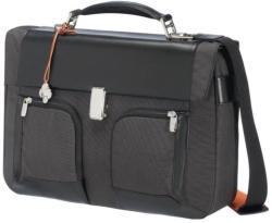Samsonite S-Teem Briefcase 1 Gusset 15.4 34U*001