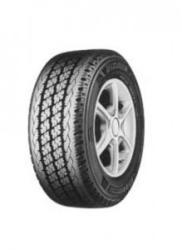 Bridgestone RD630 205/65 R16 107/105R