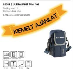 CULLMANN C92581