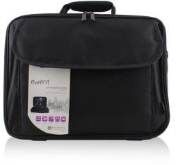 Ewent City Office 15-16.1 EW2502