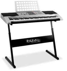 Ibiza Sound MEK6128P