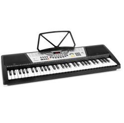 Ibiza Sound MEK6100
