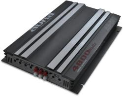 Auna AB-650