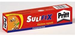 Henkel Sulifix Cseppmentes Ragasztó 35g