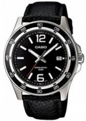 Casio MTP-1373L