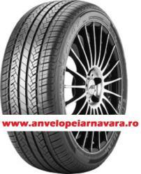 Goodride SA-07 245/50 R18 100V