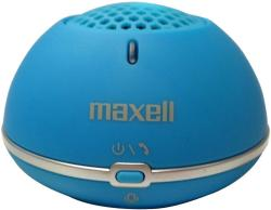 Maxell MXSP-BT01 Mini
