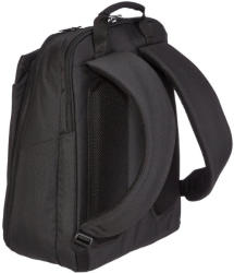 Samsonite Network 2 Laptop Backpack 15-16 (41U--007)