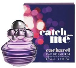 Cacharel Catch Me EDP 80ml Tester
