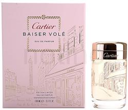 Cartier Baiser Volé D'Amour Limited Edition EDP 100ml