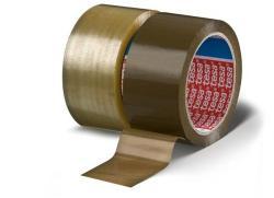 Tesa Csomagolószalag 48mm x 66m - 4280-00 átlátszó (TESCS36T)
