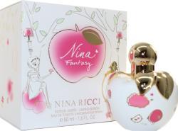 Nina Ricci Nina Fantasy EDT 50ml Tester