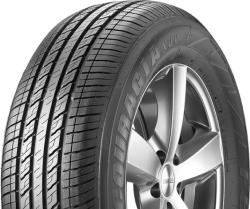 Federal Couragia XUV XL 235/65 R17 108V