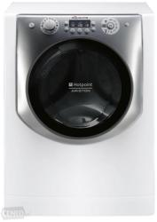 Hotpoint-Ariston AQ83F 29