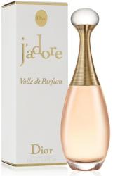 Dior J'Adore Voile de Parfum EDP 100ml Tester