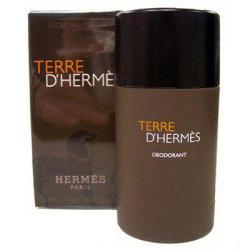 Hermès Terre D'Hermes (Deo stick) 75ml