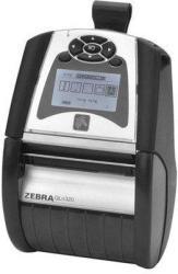 Zebra QLn320