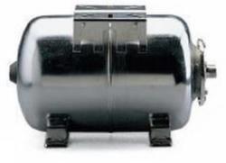 Zilmet Ultra-Inox-Pro 60