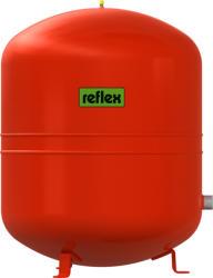Reflex N 400/6