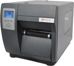 Datamax-O'Neil I-4606e