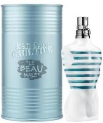 Jean Paul Gaultier Le Beau Male EDT 75ml