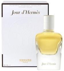 Hermès Jour D'Hermes EDP 85ml