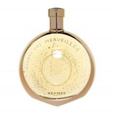 Hermès L'Ambre des Merveilles EDP 50ml