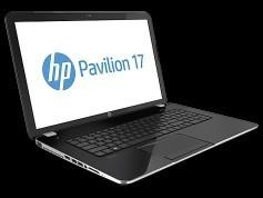 HP PAVILION 17-E050SH DRIVER FOR MAC DOWNLOAD
