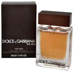 Dolce&Gabbana The One for Men EDT 150ml