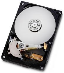 Cisco 500GB 7200rpm SATA A03V-D500GC3