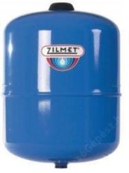 Zilmet Hydro-Pro 24