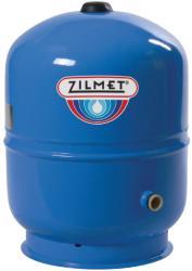 Zilmet Hydro-Pro 200