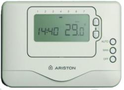 Ariston 3318591