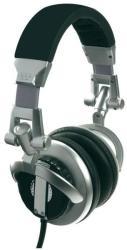 Skytec DJ 850