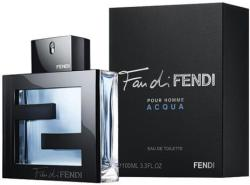 Fendi Fan di Fendi pour Homme Acqua EDT 100ml