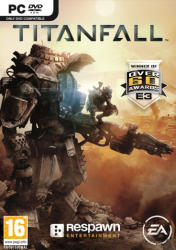 Electronic Arts Titanfall (PC)