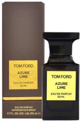 Tom Ford Private Blend - Azure Lime EDP 50ml