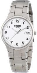 Boccia 3512