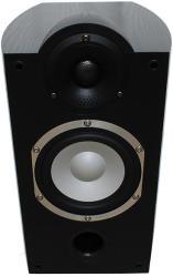TAGA Harmony Platinum S-40 SE