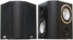 TAGA Harmony Platinum S-100