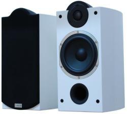 TAGA Harmony Platinum B-40 SE