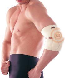 Body Sculpture Mágneses könyökvédő