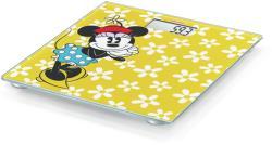 Soehnle 63344 Disney Forever Classic