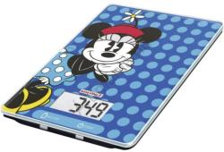Soehnle 66195 Disney Forever Classic