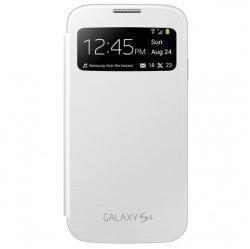 Samsung S-View Galaxy S4 Mini EF-CI919B
