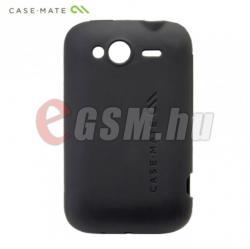 Case-Mate CM015066