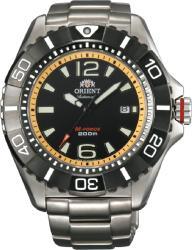 Orient SDV010