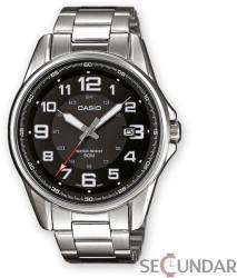 Casio MTP-1372D